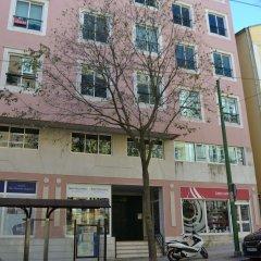 Апартаменты Estrela 27, Lisbon Apartment Лиссабон фото 8