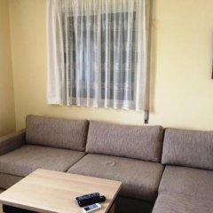 Отель As Hotel Албания, Шенджин - отзывы, цены и фото номеров - забронировать отель As Hotel онлайн комната для гостей