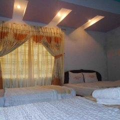 Отель Valentine Hotel Вьетнам, Хюэ - отзывы, цены и фото номеров - забронировать отель Valentine Hotel онлайн помещение для мероприятий
