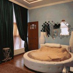 Гостиница Герцен Хаус спа фото 2