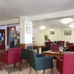 Hotel Little Римини интерьер отеля фото 2