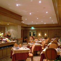 Hotel Real Palacio питание фото 2