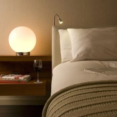 Hotel Madero Buenos Aires удобства в номере