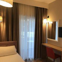 Отель Sandy Beach Resort Албания, Голем - отзывы, цены и фото номеров - забронировать отель Sandy Beach Resort онлайн фото 4