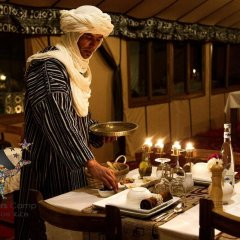 Отель Sahara Stars Camp Марокко, Мерзуга - отзывы, цены и фото номеров - забронировать отель Sahara Stars Camp онлайн фото 7