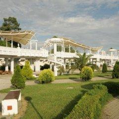 Гостиница Zvezdnyi