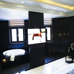 Hotel Doma Myeongdong ванная