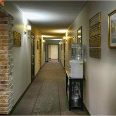 Гостиница Астра фото 9