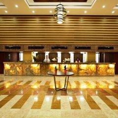 Отель Club Grand Side интерьер отеля