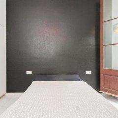 Отель Olé Barcelona Испания, Барселона - отзывы, цены и фото номеров - забронировать отель Olé Barcelona онлайн комната для гостей фото 4