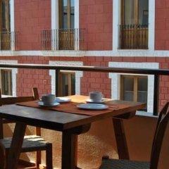 Отель Apartamentos Ripoll Ibiza фото 7