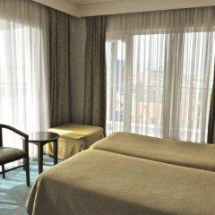 Athens Oscar Hotel Афины гостиничный бар