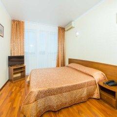 Гостиница Олимп в Анапе - забронировать гостиницу Олимп, цены и фото номеров Анапа комната для гостей