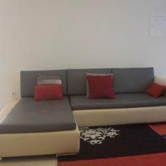 Апартаменты Saudade Peniche Apartment фото 2