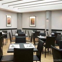 Отель Virgen de los Reyes Испания, Севилья - 2 отзыва об отеле, цены и фото номеров - забронировать отель Virgen de los Reyes онлайн интерьер отеля