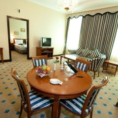 Гостиница Grand Tien Shan Hotel Казахстан, Алматы - 2 отзыва об отеле, цены и фото номеров - забронировать гостиницу Grand Tien Shan Hotel онлайн