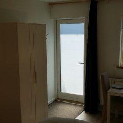 Отель EngholmBB комната для гостей фото 5