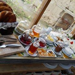 Elaa Cave Hotel питание