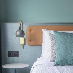 Отель Quality Hotel Konserthuset Швеция, Мальме - отзывы, цены и фото номеров - забронировать отель Quality Hotel Konserthuset онлайн комната для гостей фото 4