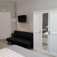 Отель Interno 1 Ciampino удобства в номере фото 2