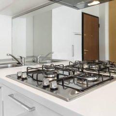 Отель Milano Centrale Apartment Италия, Милан - отзывы, цены и фото номеров - забронировать отель Milano Centrale Apartment онлайн фото 2