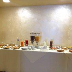 Отель Costa Del Sol Порт-Эмпедокле помещение для мероприятий