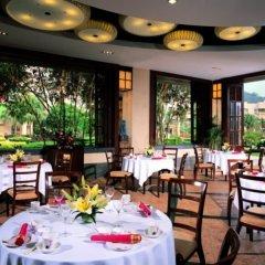 Отель Cactus Resort Sanya фото 3