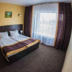 Best Отель 2* Стандартный номер с различными типами кроватей фото 7