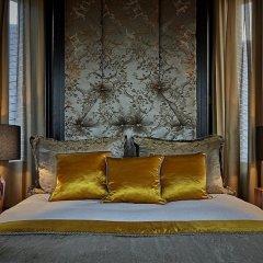 Отель TwentySeven Нидерланды, Амстердам - отзывы, цены и фото номеров - забронировать отель TwentySeven онлайн с домашними животными