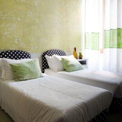 Rodo Hotel Fashion Delight комната для гостей фото 4