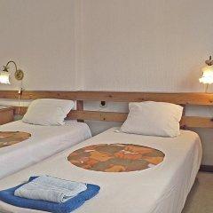 Отель Kalina Болгария, Генерал-Кантраджиево - отзывы, цены и фото номеров - забронировать отель Kalina онлайн детские мероприятия фото 2