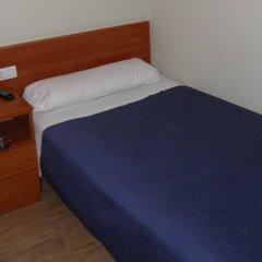 Отель Bcn Urbany Hotels Bonavista Испания, Барселона - 1 отзыв об отеле, цены и фото номеров - забронировать отель Bcn Urbany Hotels Bonavista онлайн комната для гостей фото 4