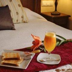 Отель Dos Hermanas Испания, Убеда - отзывы, цены и фото номеров - забронировать отель Dos Hermanas онлайн фото 4