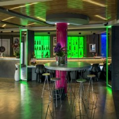 Отель Paseo Del Arte Испания, Мадрид - 7 отзывов об отеле, цены и фото номеров - забронировать отель Paseo Del Arte онлайн развлечения
