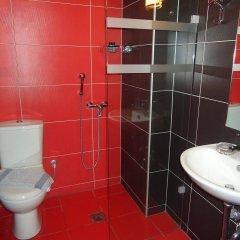 Отель Cosmopolit ванная