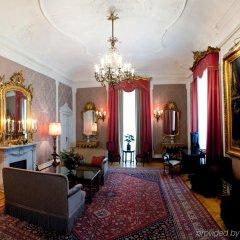 Отель Grand Hotel et de Milan Италия, Милан - 4 отзыва об отеле, цены и фото номеров - забронировать отель Grand Hotel et de Milan онлайн развлечения