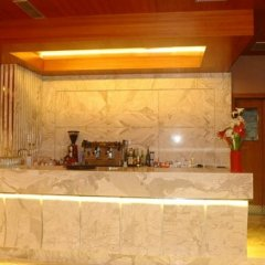 Отель Rezidenca Desaret Албания, Берат - отзывы, цены и фото номеров - забронировать отель Rezidenca Desaret онлайн интерьер отеля