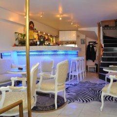 Отель Mini Hotel Болгария, Пловдив - отзывы, цены и фото номеров - забронировать отель Mini Hotel онлайн гостиничный бар