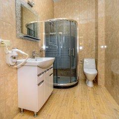 Hotel Sorrento ванная