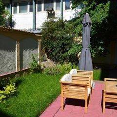 Отель Bon Bon Hotel Болгария, София - отзывы, цены и фото номеров - забронировать отель Bon Bon Hotel онлайн фото 6