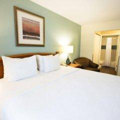 staybridge suites austin arboretum austin united states of america rh zenhotels com