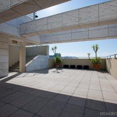 Отель NH Collection Lisboa Liberdade Португалия, Лиссабон - отзывы, цены и фото номеров - забронировать отель NH Collection Lisboa Liberdade онлайн парковка