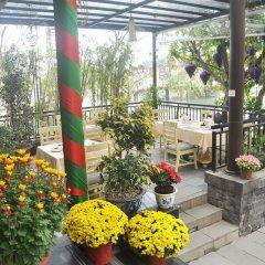 River Suites Hoi An Hotel детские мероприятия