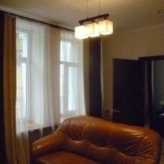 Гостиница Воскресенский Украина, Сумы - отзывы, цены и фото номеров - забронировать гостиницу Воскресенский онлайн комната для гостей фото 3