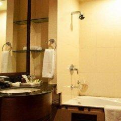 Отель Le Casa Bangsaen Таиланд, Чонбури - отзывы, цены и фото номеров - забронировать отель Le Casa Bangsaen онлайн ванная