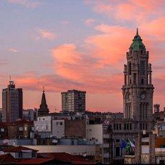 Отель Infante Sagres Португалия, Порту - отзывы, цены и фото номеров - забронировать отель Infante Sagres онлайн фото 2
