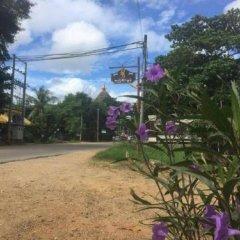 Отель Sweet Мьянма, Пром - отзывы, цены и фото номеров - забронировать отель Sweet онлайн фото 2