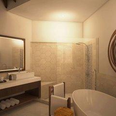 Отель Zoetry Montego Bay - All Inclusive ванная