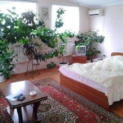 Гостиница Guest House Anastasiya в Анапе отзывы, цены и фото номеров - забронировать гостиницу Guest House Anastasiya онлайн Анапа помещение для мероприятий