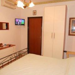 Отель Il Normanno B&B Милето удобства в номере фото 2